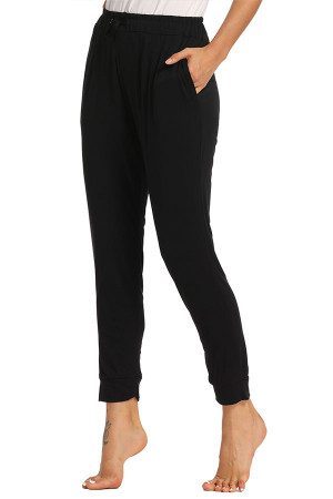 Lightweight Yoga Joggers Pants