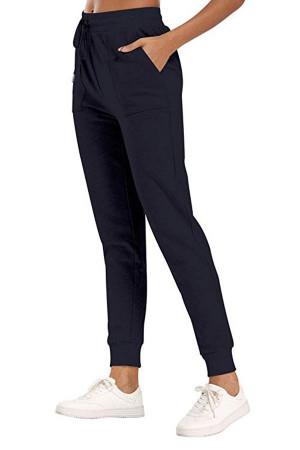Comfy Pockets Yoga Joggers