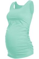 Casual Maternity Tank Top