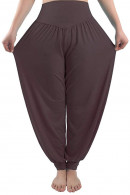 Loose Casual Joggers